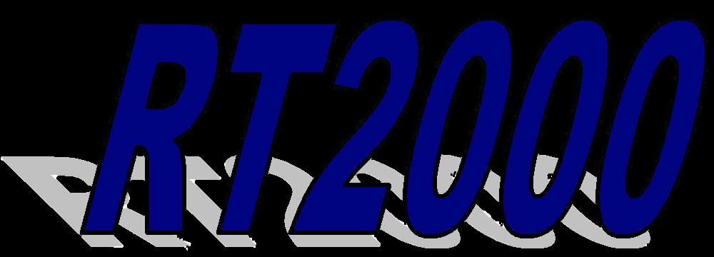 Regeltechniek 2000 B.V.